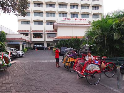 Yogyakarta201209-1110
