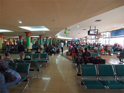 Yogyakarta201209-1111