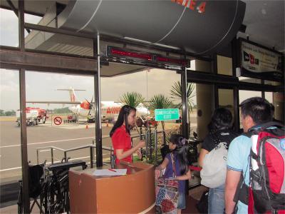 Yogyakarta201209-1112