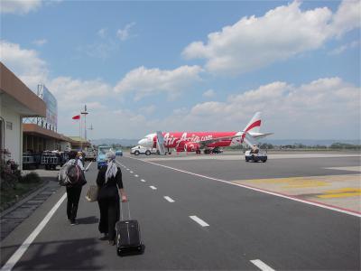 Yogyakarta201209-1113