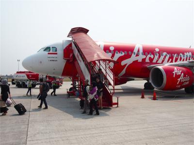 Yogyakarta201209-1117