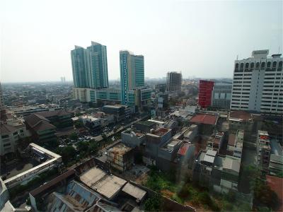 Yogyakarta201209-1121