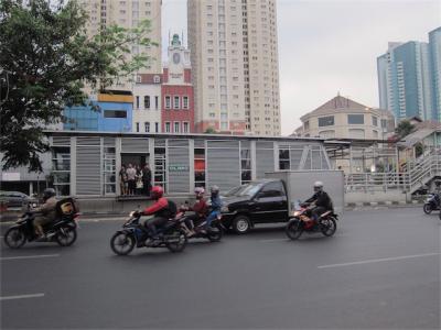 Yogyakarta201209-113