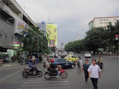 Yogyakarta201209-115