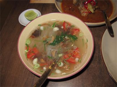 Yogyakarta201209-123