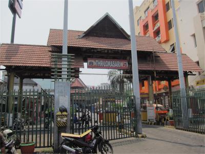Yogyakarta201209-1301