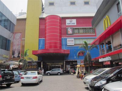 Yogyakarta201209-1302