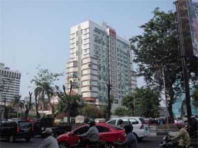 Yogyakarta201209-1310