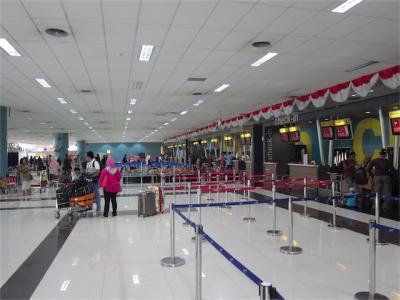 Yogyakarta201209-301
