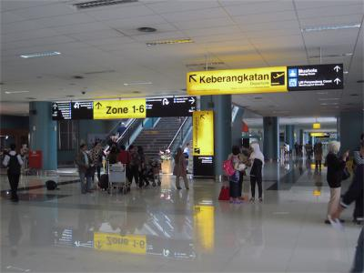 Yogyakarta201209-304