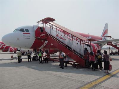 Yogyakarta201209-311
