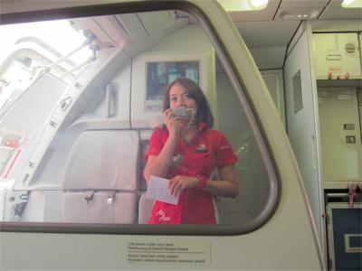 Yogyakarta201209-314