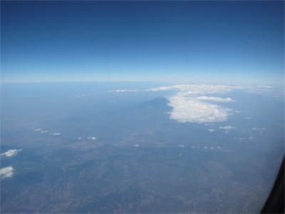Yogyakarta201209-319