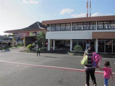 Yogyakarta201209-321