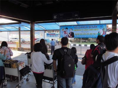 Yogyakarta201209-323