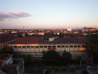 Yogyakarta201209-334