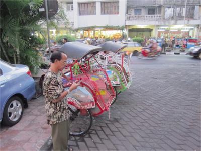 Yogyakarta201209-401