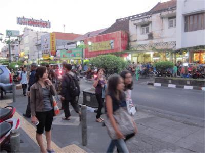 Yogyakarta201209-402