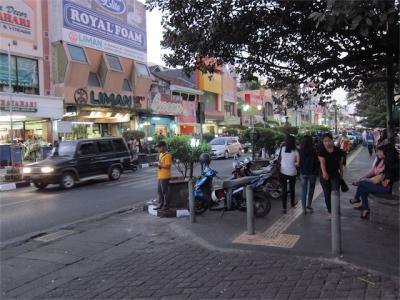 Yogyakarta201209-403