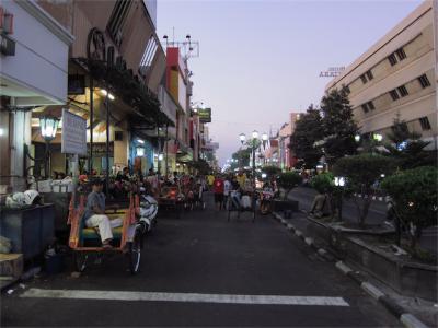 Yogyakarta201209-404