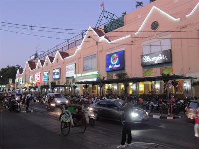Yogyakarta201209-405