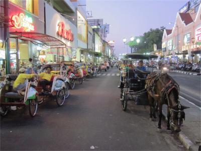 Yogyakarta201209-406