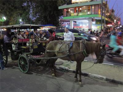 Yogyakarta201209-407