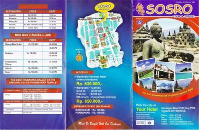 Yogyakarta201209-412