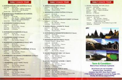 Yogyakarta201209-413