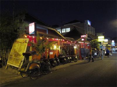 Yogyakarta201209-414