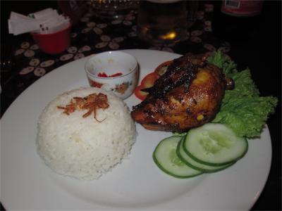 Yogyakarta201209-418