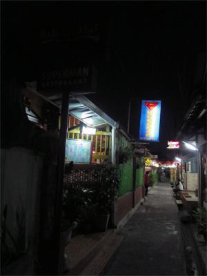 Yogyakarta201209-419