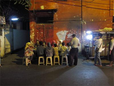 Yogyakarta201209-423