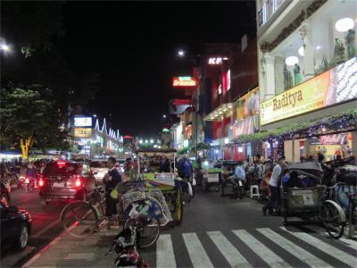 Yogyakarta201209-425