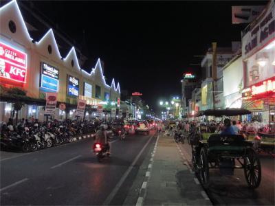 Yogyakarta201209-426