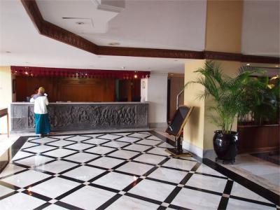 Yogyakarta201209-501