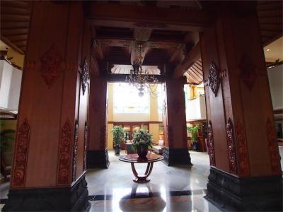 Yogyakarta201209-502