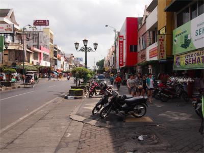 Yogyakarta201209-505.jpg