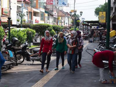 Yogyakarta201209-506