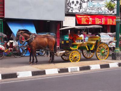 Yogyakarta201209-508