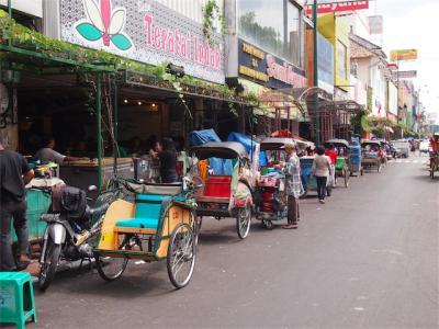 Yogyakarta201209-509