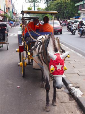 Yogyakarta201209-510