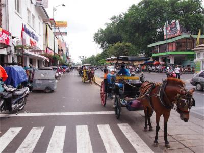 Yogyakarta201209-511