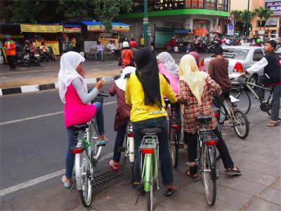 Yogyakarta201209-512