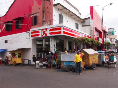 Yogyakarta201209-513