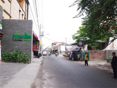 Yogyakarta201209-514