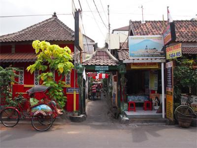 Yogyakarta201209-515