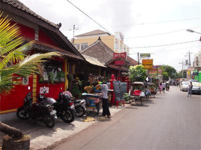 Yogyakarta201209-517