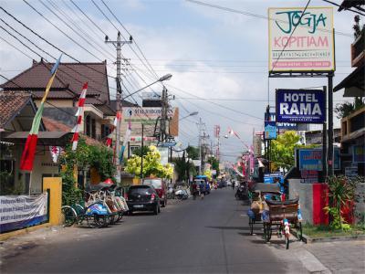 Yogyakarta201209-518