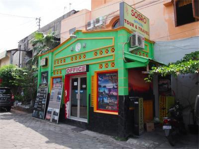 Yogyakarta201209-519